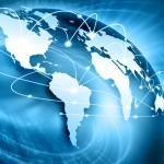 Quanti siti Web ci sono su Internet?