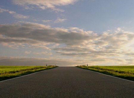 Quanto lontano riusciamo a vedere all'orizzonte?
