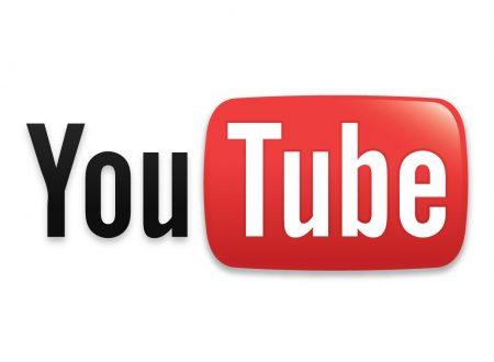 Quanti video ci sono su YouTube?